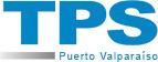 TPS INTERNATIONAL