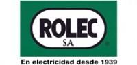 Rolec S.A